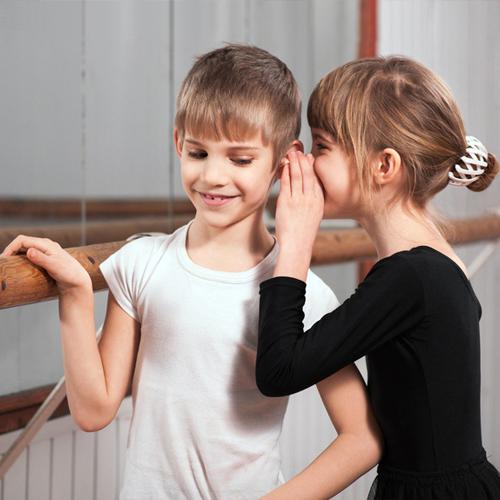 Nur für jungs ab jahre ballettschule dieckhoff